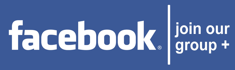 facebook join group